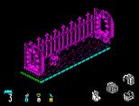 Batman ZX Spectrum 112