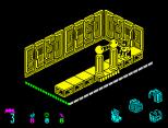 Batman ZX Spectrum 118