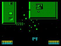 Bedlam ZX Spectrum 03