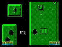 Bedlam ZX Spectrum 04