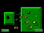 Bedlam ZX Spectrum 06