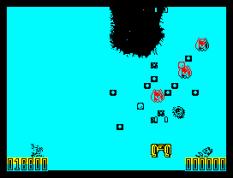 Bedlam ZX Spectrum 11