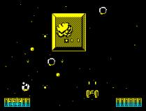 Bedlam ZX Spectrum 14