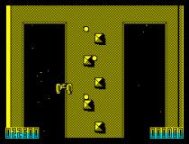 Bedlam ZX Spectrum 15