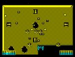 Bedlam ZX Spectrum 16