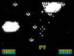 Bedlam ZX Spectrum 17