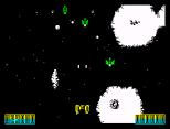 Bedlam ZX Spectrum 18