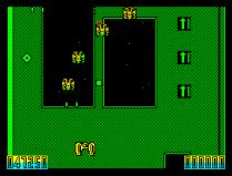 Bedlam ZX Spectrum 24