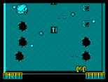 Bedlam ZX Spectrum 26