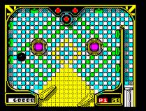 Bedlam ZX Spectrum 28