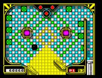 Bedlam ZX Spectrum 29