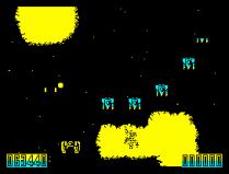 Bedlam ZX Spectrum 30