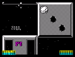 Bedlam ZX Spectrum 35