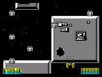 Bedlam ZX Spectrum 36