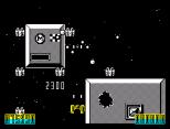 Bedlam ZX Spectrum 37