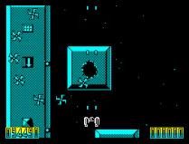 Bedlam ZX Spectrum 41