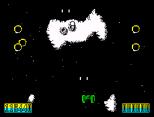 Bedlam ZX Spectrum 48