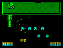 Bedlam ZX Spectrum 49