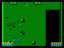 Bedlam ZX Spectrum 50