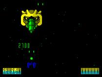 Bedlam ZX Spectrum 51