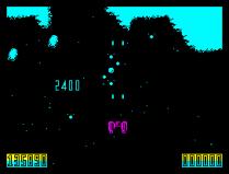 Bedlam ZX Spectrum 52