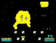Bedlam ZX Spectrum 59