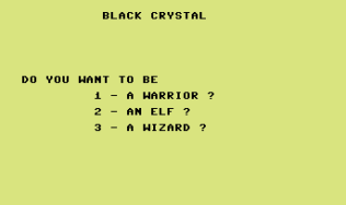 Black Crystal C64 04