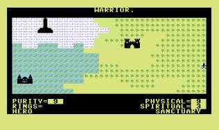 Black Crystal C64 05