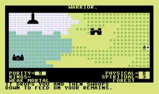 Black Crystal C64 07