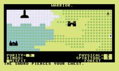 Black Crystal C64 08