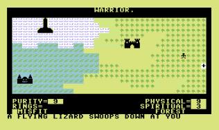 Black Crystal C64 09