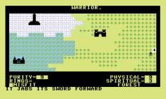 Black Crystal C64 10