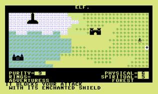 Black Crystal C64 11