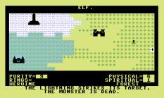 Black Crystal C64 12