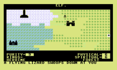 Black Crystal C64 13