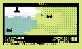 Black Crystal C64 14