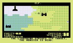 Black Crystal C64 15