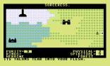 Black Crystal C64 17
