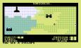 Black Crystal C64 18