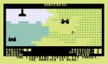 Black Crystal C64 19