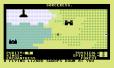 Black Crystal C64 20