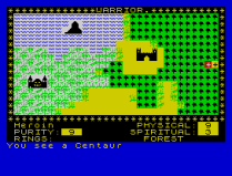 Black Crystal ZX Spectrum 06