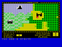 Black Crystal ZX Spectrum 08