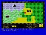 Black Crystal ZX Spectrum 13