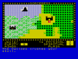 Black Crystal ZX Spectrum 15
