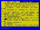 Black Crystal ZX Spectrum 18