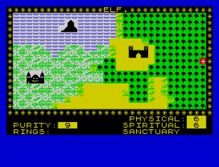 Black Crystal ZX Spectrum 23