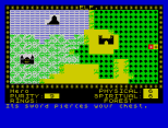 Black Crystal ZX Spectrum 24