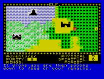 Black Crystal ZX Spectrum 25