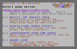 Break Dance C64 03